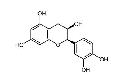 (-)-Epicatechin, ≥98%