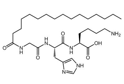 Pal-GHK, ≥95%
