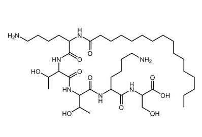 Matrixylacetate, ≥95%
