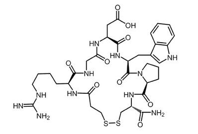 Eptifibatide Acetate