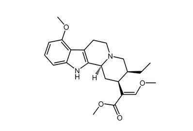 Mitragynine, ≥98%