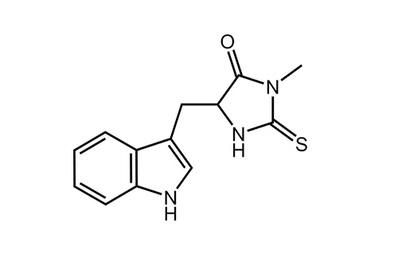 Necrostatin-1, ≥98%