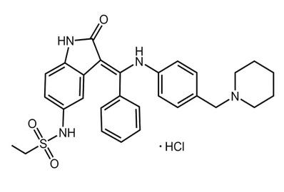 Hesperadin, ≥98%