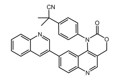 ETP-46464
