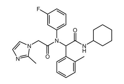 AGI-5198, ≥98%