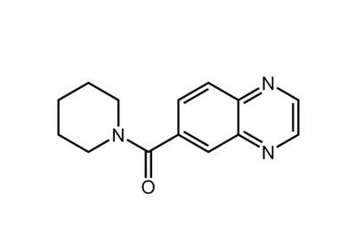 Ampalex, ≥98%