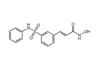 Belinostat, ≥98%