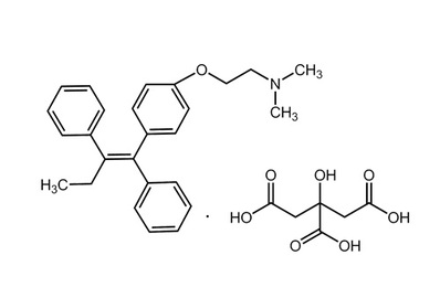 Tamoxifen citrate, ≥99%