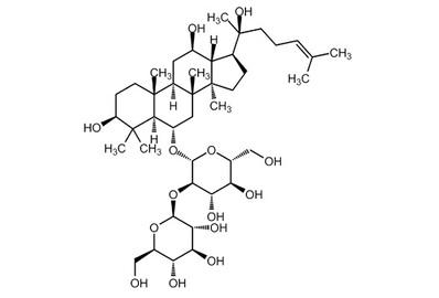 Ginsenoside Rf, ≥98%