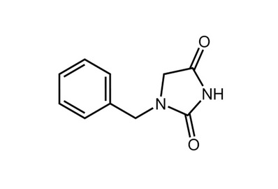 1-Benzylhydantoin, ≥99%