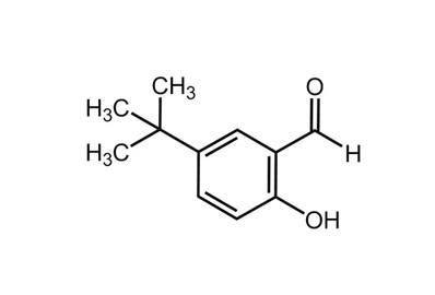 5-tert-Butyl-2-hydroxybenzaldehyde, ≥95%