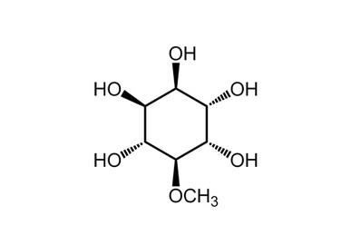 D-Pinitol, ≥95%