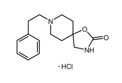 Fenspiride hydrochloride, ≥99%