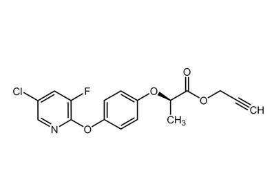 Clodinafop-propargyl, ≥96%