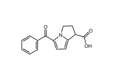 Ketorolac, ≥98%