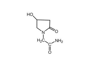 Oxiracetam, ≥99%
