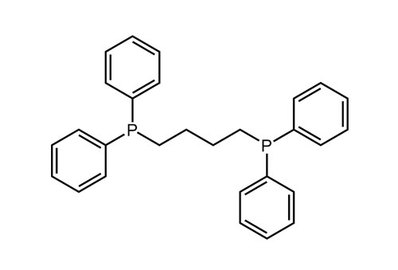1,4-Bis(diphenylphosphino)butane, ≥98%
