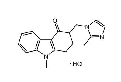 Ondansetron hydrochloride dihydrate, ≥99%
