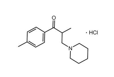 Vanadyl acetylacetonate, ≥99%