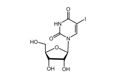 5-Iodouridine, ≥99%