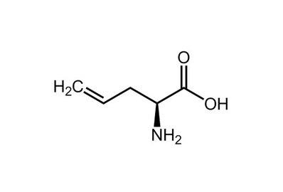 L-Allylglycine, ≥99%
