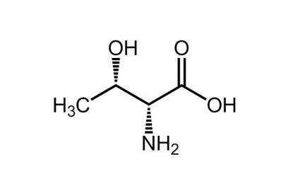 D-Threonine, ≥98%