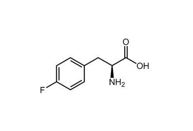 4-Fluoro-L-phenylalanine, ≥98%