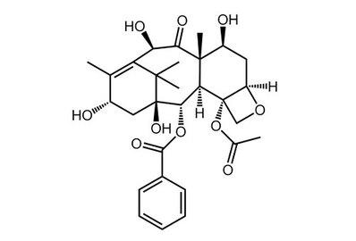 10-Deacetylbaccatin III, ≥99%