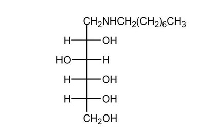 1-Deoxy-1-(octylamino)-D-glucitol, ≥99%