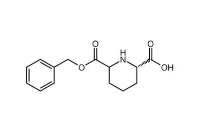 (S)-1-(Benzyloxycarbonyl)hexahydropyridazine-3-carboxylic acid, ≥98%