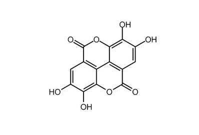Ellagic acid, ≥98%