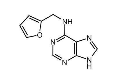 Kinetin, ≥99%
