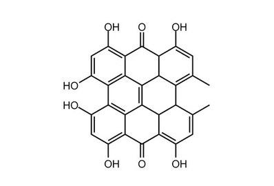 Hypericin, ≥98%