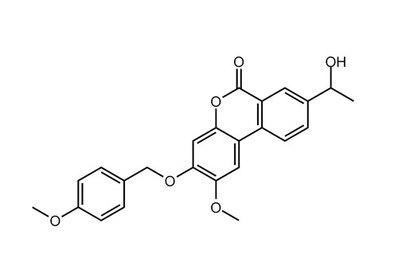 Palomid 529, ≥98%