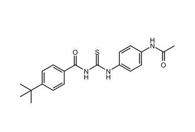 Tenovin-1, ≥98%