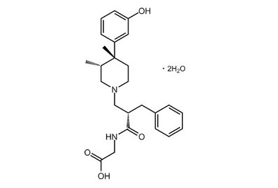 Alvimopan dihydrate, ≥99%