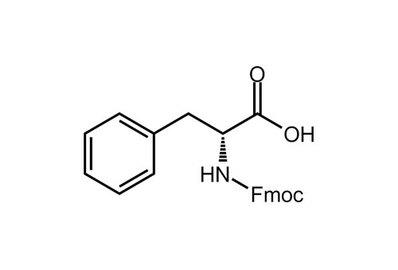 Fmoc-D-Phe-OH, ≥99%