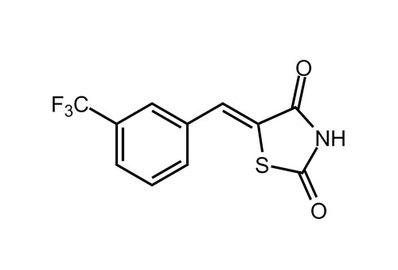 TCS PIM-1 4a, ≥98%