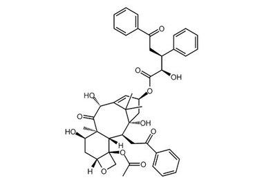 7-Epi 10-desacetyl paclitaxel, ≥98%