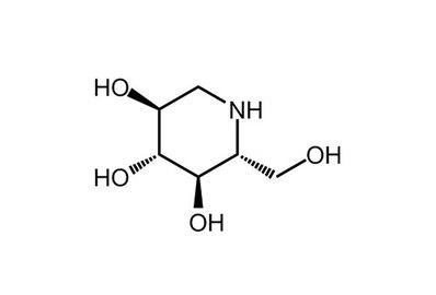 1-Deoxynojirimycin, ≥98%