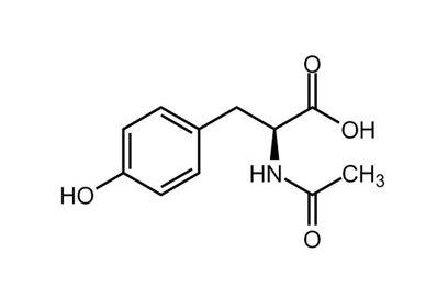 N-Acetyl-L-tyrosine, ≥99%