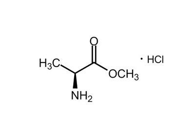 L-Alanine methyl ester hydrochloride, ≥99%