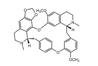 Cepharanthine, ≥98%