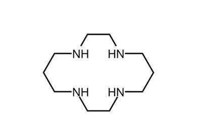 1,4,8,11-Tetraazacyclotetradecane, ≥99%