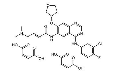 Afatinib dimaleate, ≥99%