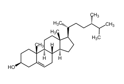 Campesterol, ≥98%