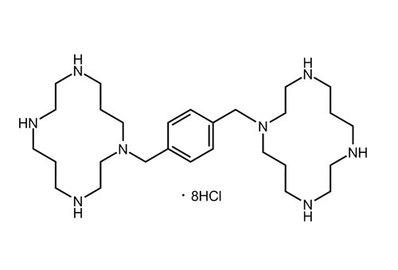 AMD 3100 octahydrochloride, ≥98%