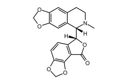 (+)-Bicuculline, ≥98%