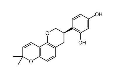 Carnosic acid, ≥95%