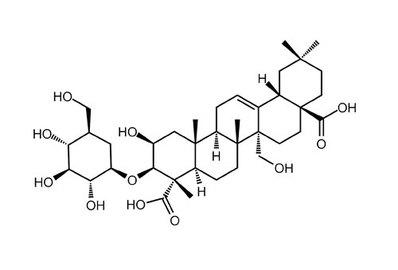Tenuifolin, ≥98%